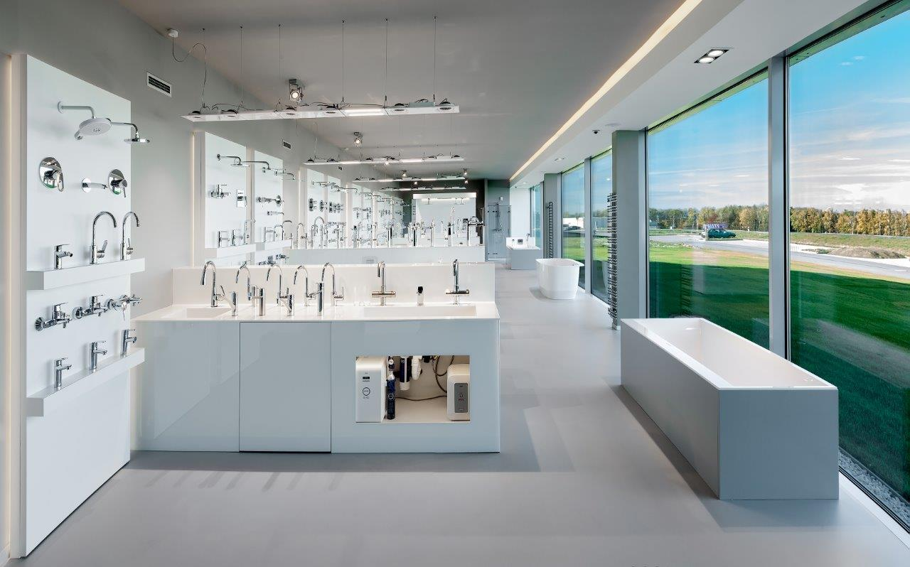 showroom-style-plus-litomysl-05 (1)