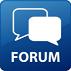 forumlink