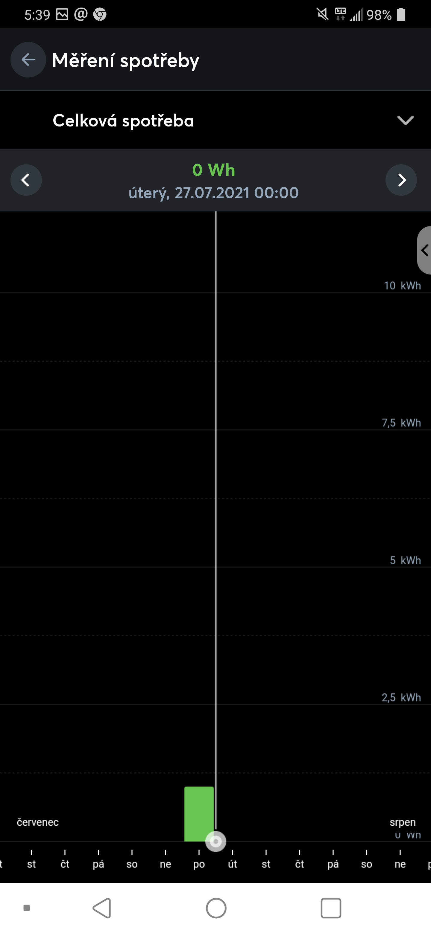 Screenshot 20210727 053958