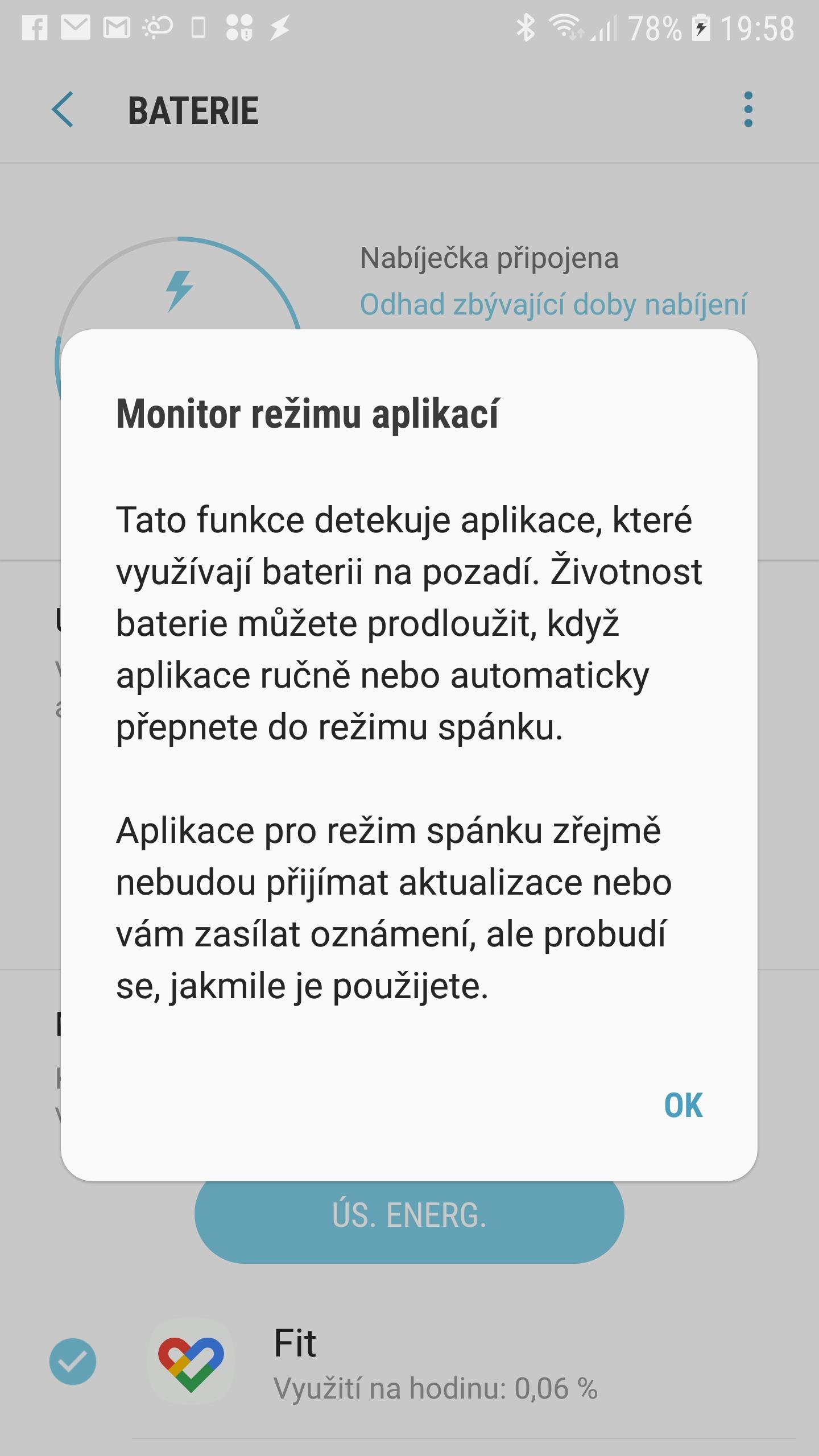Screenshot 20180920 195825 Device maintenance