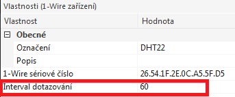 DHT22